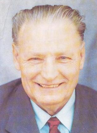 I. Kuznecov