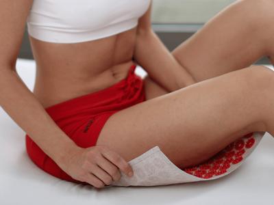 Trápí Vás bolesti svalů? Zkuste zdravotní pomůcku Iplikátor