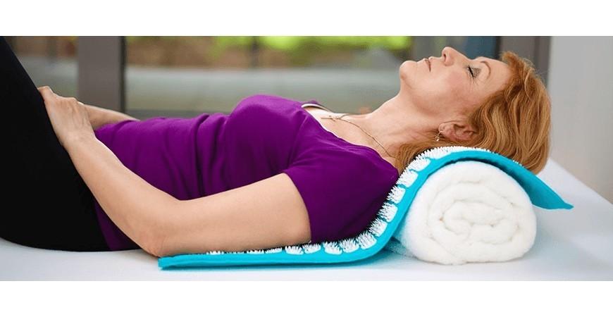 Trpíte chronickou únavu? Vyřešte to s Iplikátorem