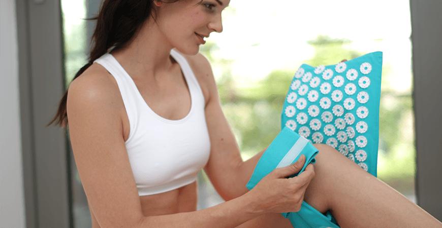 Proti bolesti kloubů pomůže zdravotní pomůcka Iplikátor